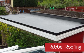 rubberroofing